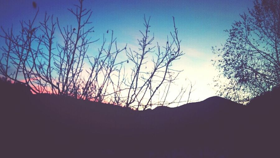 Goodmorning :) Beautifulday Sky Popular