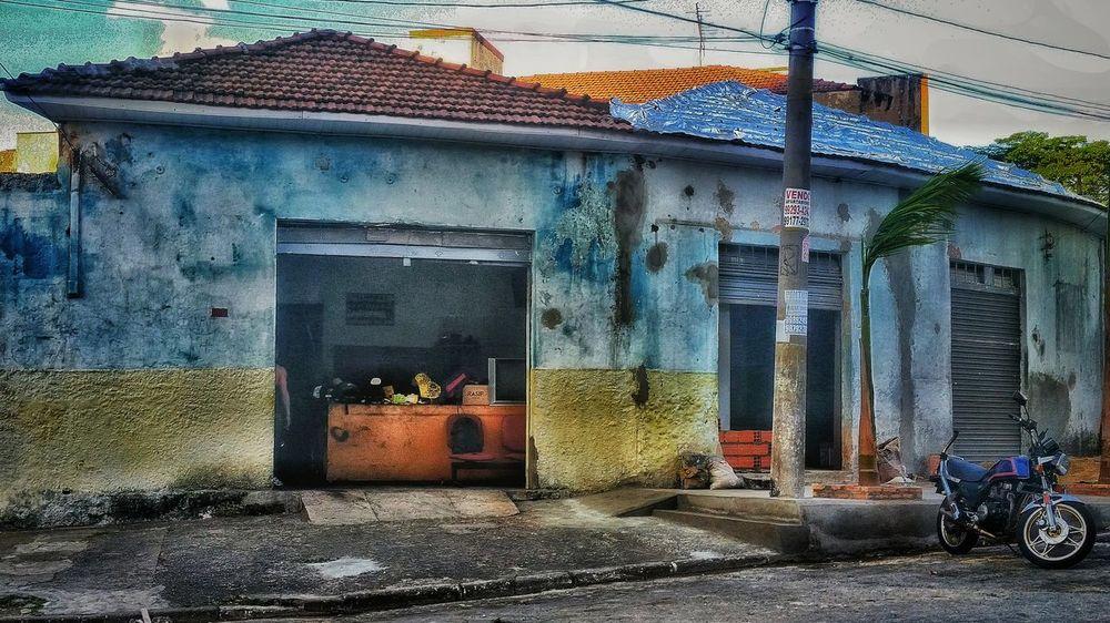 Streetphotography Sao Paulo - Brazil Shootermag_brasil Urbanphotography Mobilephoto Facadelovers Mobgraphia Shootermag Mooca