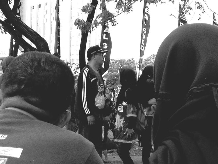 Black And White Photography Streetphotography Makassar-Indonesia EyeEm Gallery Eyeemindonesia