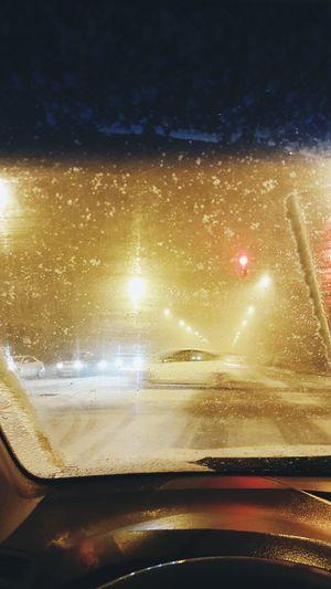 Telling Stories Differently The Street Photographer - 2016 EyeEm Awards EyeEm Best Shots Winteriscoming Snowiscoming Freezing Frozencity Chicago