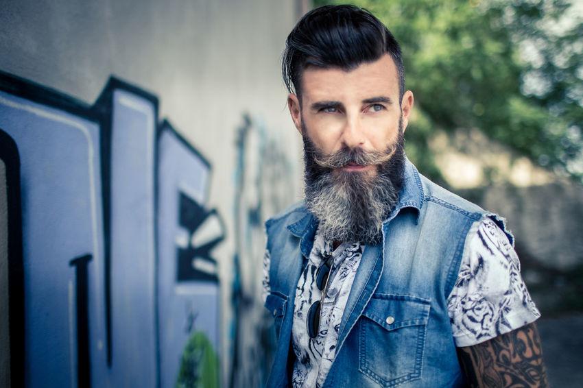 Beard Bearded Beardgang Beardlife Beardman Beards Beauty Boy Cool Fashion Graffiti Art Graffiti Wall Italy Jeans Man Portrait Sexyboy Spring Springtime Tatoo Tatoos Tattoostudio Tattoostyle Fresh On Market May 2016 Fresh On Market 2016
