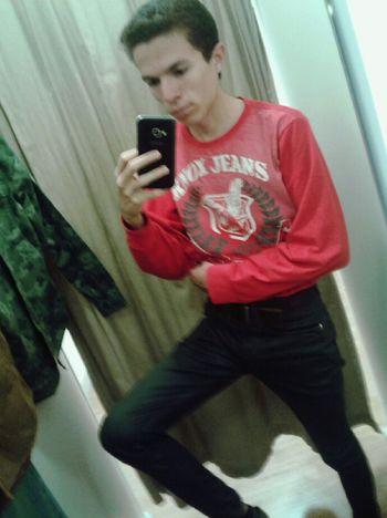 One Person Selfie ✌ Ugly Boy Teen Adult Skinny Legs Skinny Boy  Tumblr Thin