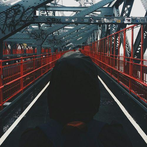 Precision The Best Of New York TheWeekOnEyeEM Streetphotography The EyeEm Facebook Cover Challenge Eyeemphotooftheday Abrilliantdummy The Portraitist - 2015 EyeEm Awards The Street Photographer - 2015 EyeEm Awards The Traveler - 2015 EyeEm Awards