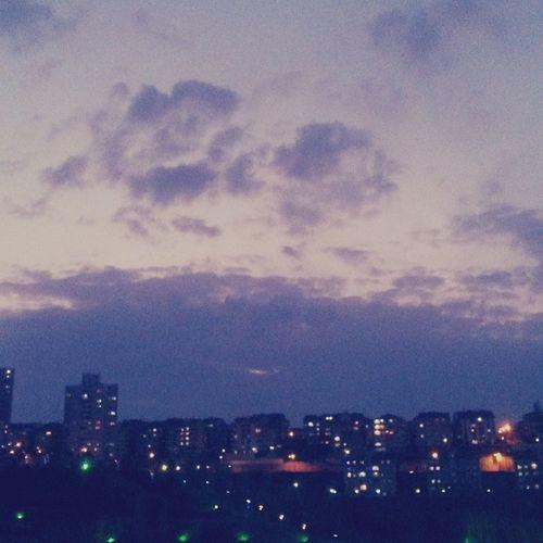 Dikmenvadisi Dikmen Ankara Grisehir