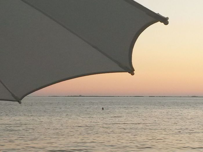 Relaxing Beach Sunset Beach Day Beach Umbrella Pastel Colors Sunset At The Beach Lounging Looking At The Sunset Calm Sea Place Of Heart Outdoors