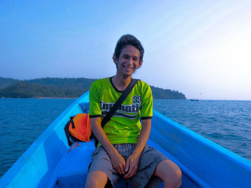 The Great Outdoors - 2016 EyeEm Awards Pangandaran Beach Beach Boats⛵️ Hello World INDONESIA EyeEm Indonesia Latepost Need Vacation Eyeemphotography Travel Feel The Journey Adventure Club