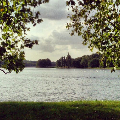 #decksteinerweiher #koeln #köln #cologne #lake #see #radtour #biketour Radtour Biketour Decksteinerweiher Cologne Lake Köln See Koeln