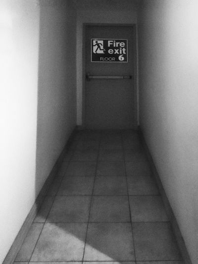 No People Indoors  Textured  Day Fire 🔥🔥🔥🔥🔥fire Name😜 Exit Sign Indoors  City Signboard Sign Indoors  Text Architecture Building Exterior Thailand_allshots EyeEm Thailand Smartphonephotography Industry