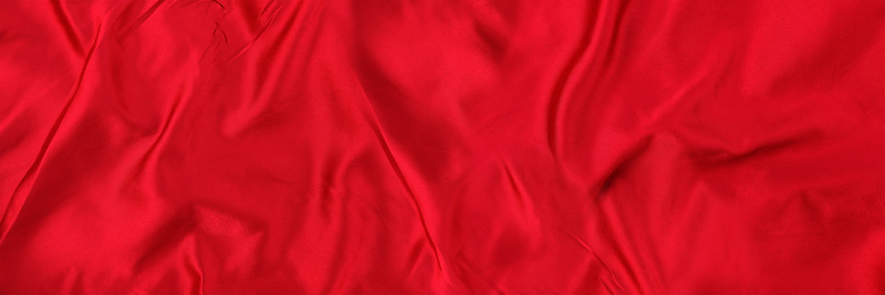 textile, backgrounds, full frame, red, no people, crumpled, linen, sheet, pattern, textured, bed, indoors, softness, close-up, abstract, wrinkled, material, folded, rippled, velvet, luxury, duvet, clean