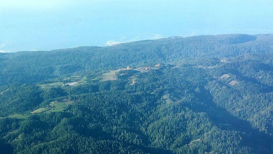 Freelance Life Tibetan Buddhism Northern California Avionics Test Flight Samsung Galaxy Note 4 First Eyeem Photo