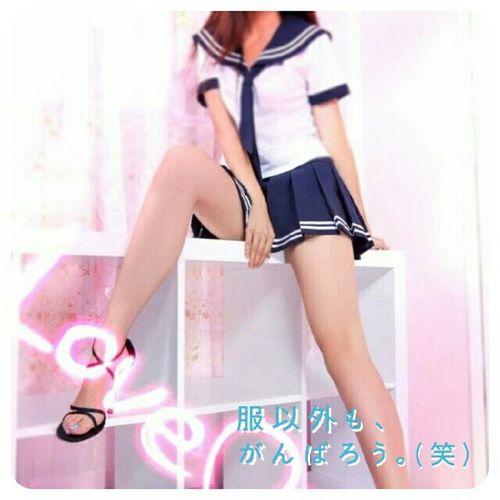 お疲れさまでーす^ ^ お疲れさまです Earthであそぼ 彼撮影 Japanese Girl Sexy Legs Sexy Girl Sensual, Soft, & Sexy Sexy セーラー服 ミニスカ倶楽部