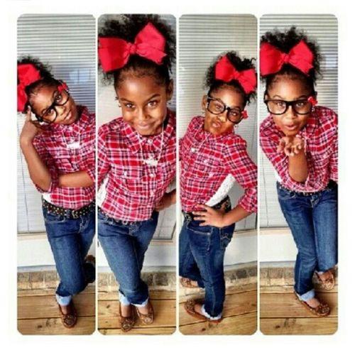 Future Daughter