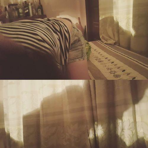 SexyGirl.♥ Fucklove Bolwjob Indoors  Window