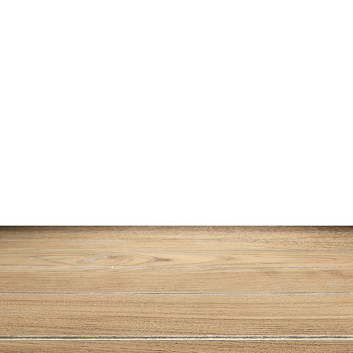 Dark wood texture background surface with old natural pattern Wood Above Minimal Minimalism Top View Background Texture Concept Benner Holiday Surface Material Pattern Brown Plank Wall Wooden Natural Nature Grain Timber Board Panel Backdrop Table Grunge Dark Design Textured  Copy Space Wood - Material No People Hardwood Floor Indoors  Flooring Backgrounds White Background Studio Shot Parquet Floor Home Interior Wall - Building Feature White Color Wood Grain Day Architecture Blank Surface Level Clean