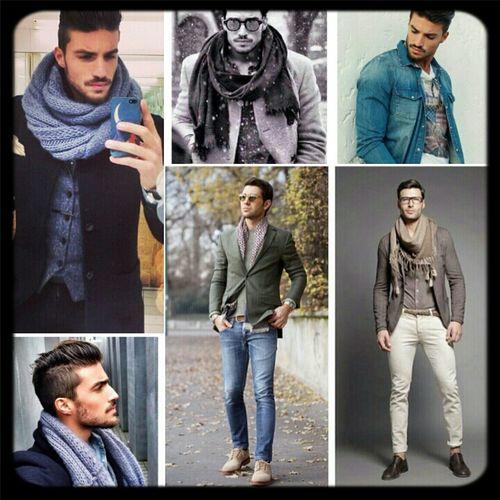 Italian Model Fashion Stylish Hairstyle.  ???