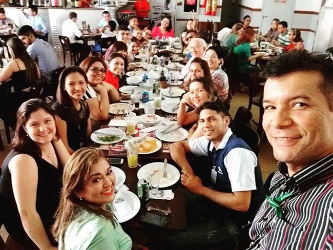 Coralredeamazônica Confraternização Amigos Musica