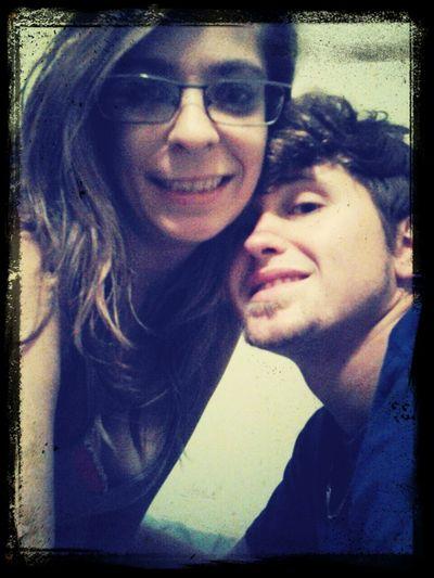 Justlovehim♥