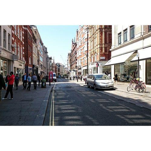 Convent Garden street 👌 Convertgarden Street London Londoncentral wicked