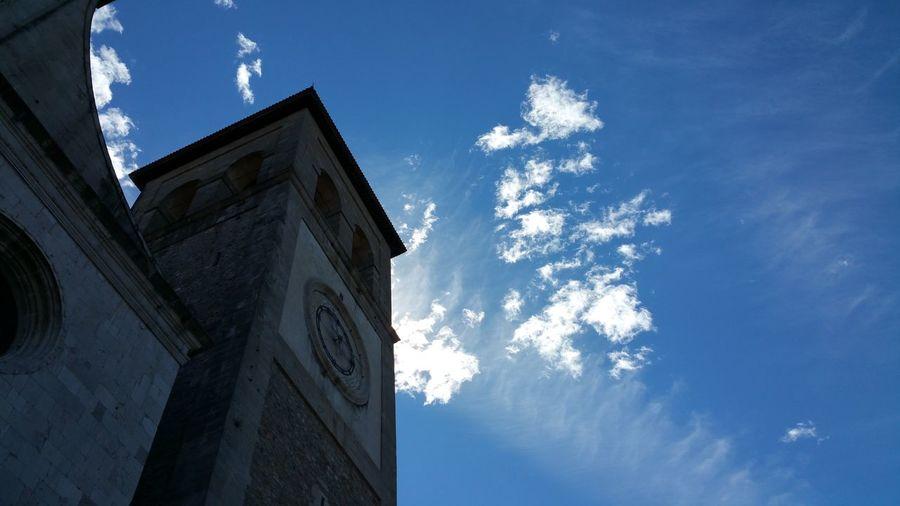 Duomo di Cividale Cividale Del Friuli Mittelfest Udine