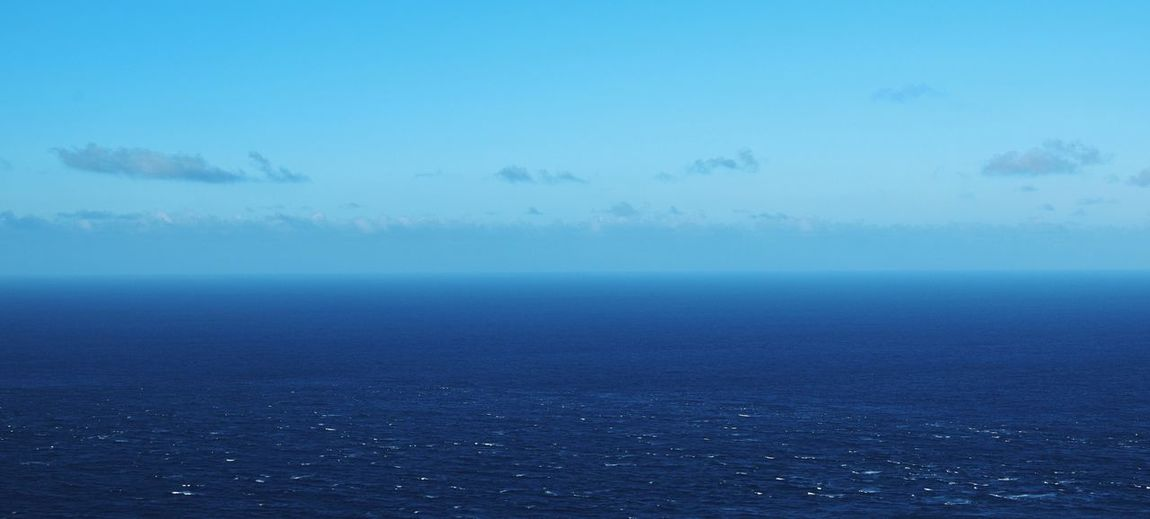Photo taken in Saipan, Northern Mariana Islands