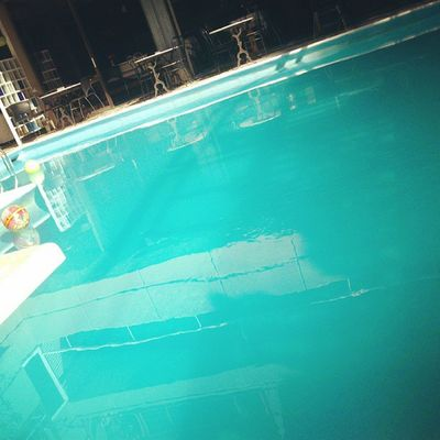 Justgoshoot Relaxing Varkiza Outdoors Swimmingpool Colours Hotel