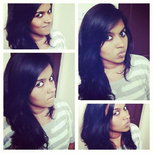 Insta Instapost Gopro Pout Selfie Chick Girl Delhi Ignation InstaDelhi InstaChennai ShoutOut Love Filter Instagram