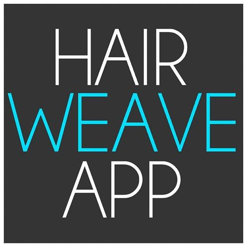 "So my 9-5 is working in technology. A client came to me with this concept. Premium High Quality Everyday, Remy , and Celebrity Hair you can buy direct from your android device and ships directly to you . They just launched the app today. Search Google Play for ""Hair Weave App"". I told her she was a Genius! -- HairWeaveApp Wholesale BuyHair SellHair"