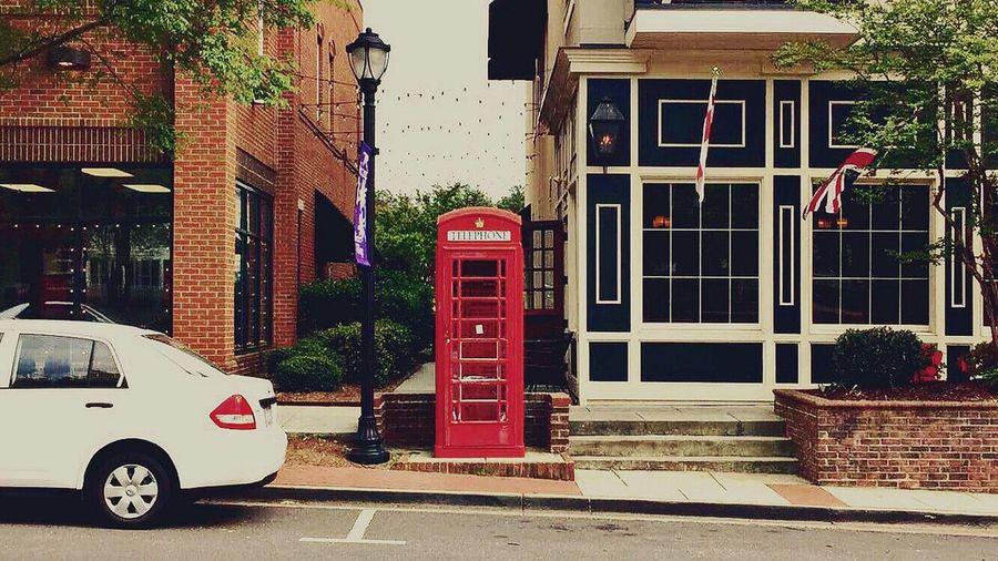 Architecture Street City Building Exterior First Eyeem Photo