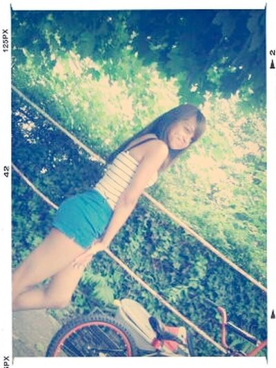 Summer Need To Come Back Fast :') :*