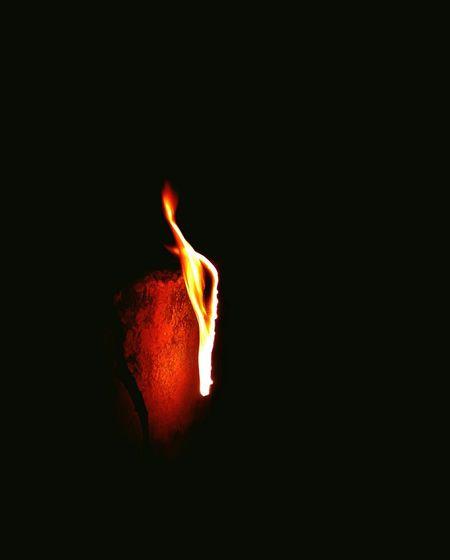 Flame Glowing Sundaymorning Firework Burningflame Lowlightimage