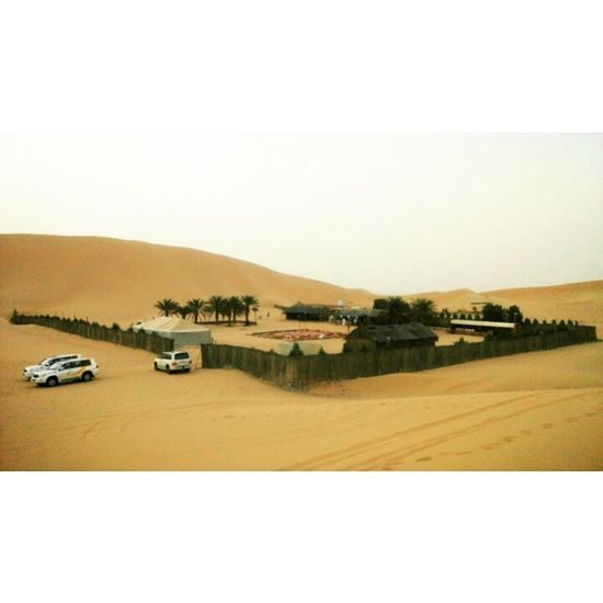 This is a camp where we eat our dinner after 30 minutes dune bashing in the desert .. a very amazing places! Instasize Desertour Desert Sand Camp Hotday Hotweather Abudhabi Abudhabidesert Tour Tourist Tourism Trip Mytrip Unitedarabemirates UAE Sunset Trees Desertcars Instaandroid Instadroid The Architect - 2016 EyeEm Awards The Great Outdoors - 2016 EyeEm Awards