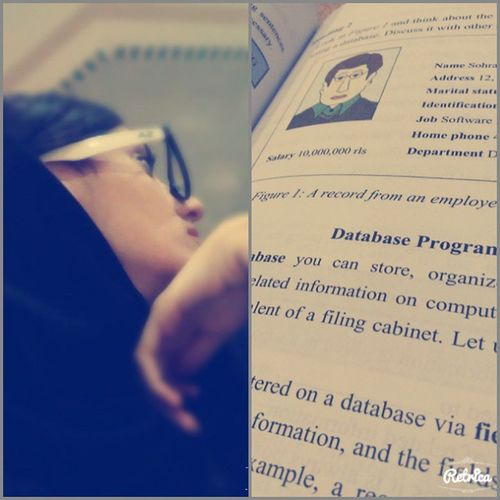 درس درس درس ???? Study Englishforcomputer