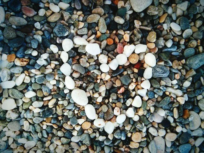 Heart Rocks Love First Eyeem Photo
