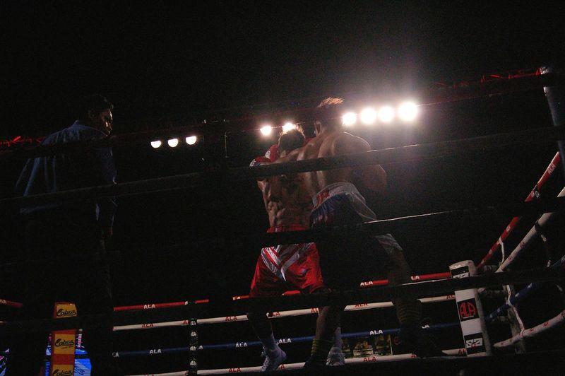Boxing Boxer Sports Photography Fighters Tagbilaran Bohol Tagbilaran City Life In Bohol Eyeem Philippines EyeEm Gallery
