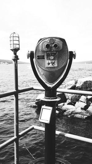 Seneca Lake Pier Watkins Glen, NY Adventuring Portrait Black And White Photography Black & White Summertime Summer Photography Outdoor Photography SenecaLake Black And White Subject