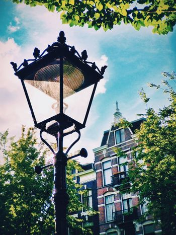 Taking a lunch stroll along the canals. I love this city so much! Dutch Canals Lunch Break Lantern Street Photography