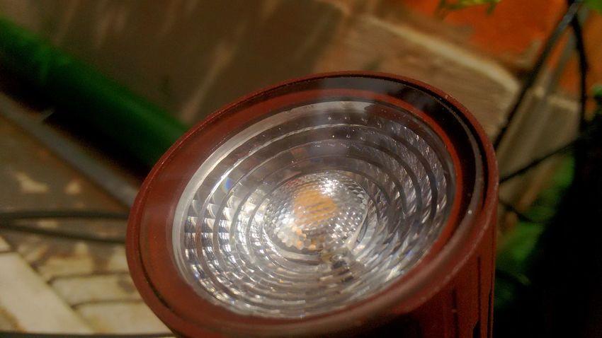Lighter Lanterna Lighthouse Lighting Equipment