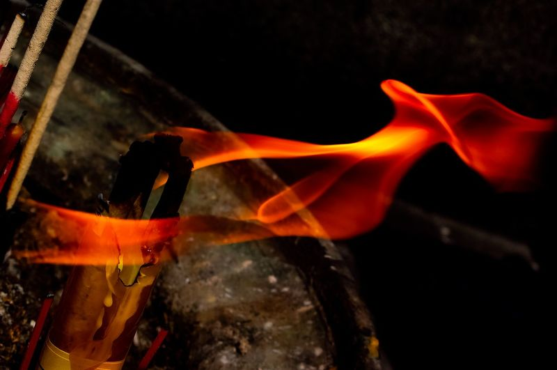 the flame... Burning EyeEm Market © Eyeem Marketplace Flame Flames Orange Photography In Motion Photography Is My Escape From Reality! Burning Close-up Color Of Life Color Photography Eyeem Photo Eyeem Photography Eyeem Photo Color Eyeem Best Shots Eyeem Gallery Fire Fire - Natural Phenomenon Flames & Fire Heat - Temperature Incense No People Orange Color Photography #photo #photos #pic #pics #tagsforlikes #picture #pictures #snapshot #art #beautiful #instagood #picoftheday #photooftheday #color #all_shots #exposure #composition #focus #capture #moment Photography By Me Red Color Sticks HUAWEI Photo Award: After Dark