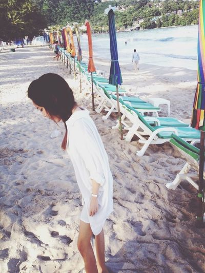 Moments Beach Goodmorning ItsALLaboutthejourney