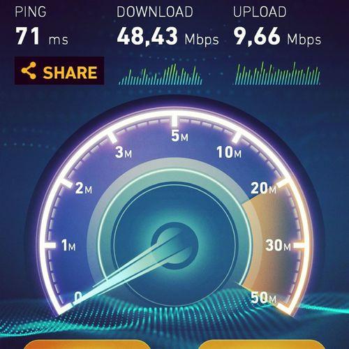 LTE made by Deutsche Telekom AG