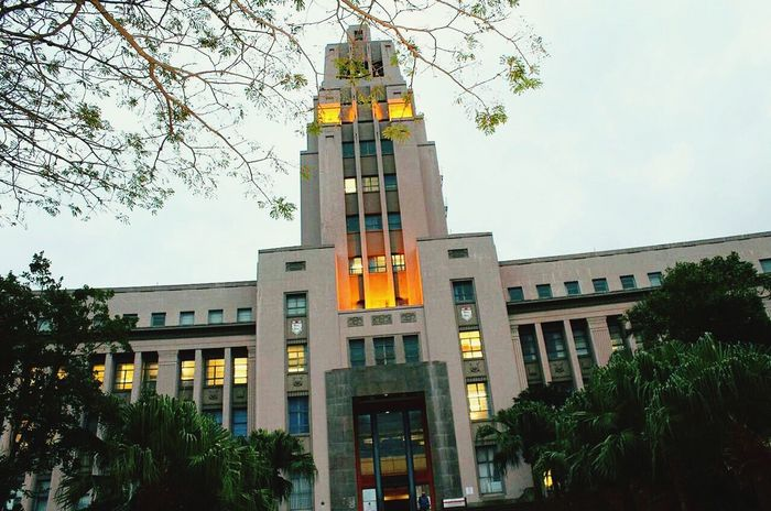 Durban Durban South Africa South Africa University Campus University Kwazulunatal First Eyeem Photo