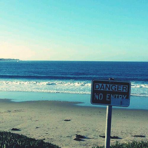 Forbidden Places