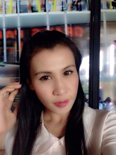 ? Hello World It's Me