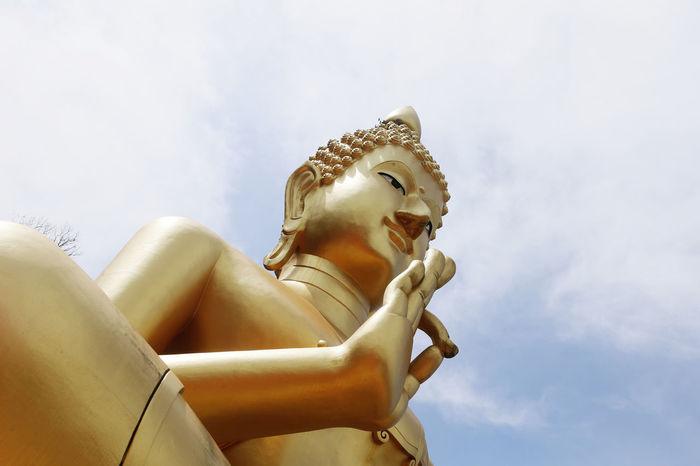Thailand Phuket,Thailand Phuket Big Buddha Big Buddha Temple Big Buddha Statue Big Buddha, Thailand Khao Rang Travel Destinations Travel Photography Travelphotography