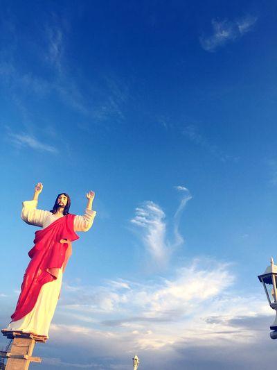 Sacred Heart Of Jesus Roxas City Capiz Pueblo De Panay