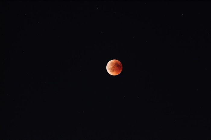 Moon Space Astronomy Sky Night Moon Space Astronomy Sky Night