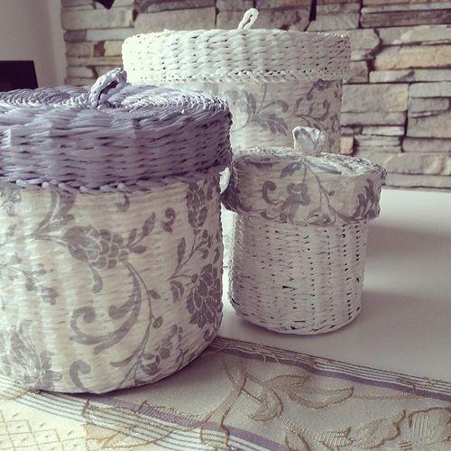 Indoors  Jar Home Interior Day Decopage