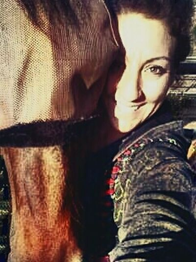 my 17 hand horse crush GLORY.Things I Like Horse Life Horse Love Eyeem Horse Lovers At The Ranch  Horses Are My Life This Is Me! Willits California Countryside Me Time!  Live, Love, Laugh Enjoying Life Smile Horse Friends Horses Horsehead HorseNAround Love ♥ Unspokenlove Friend Photography