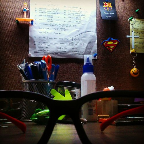Cramming For A Test Bored Taking Photos Light And Shadow Check This Out Everyday Education