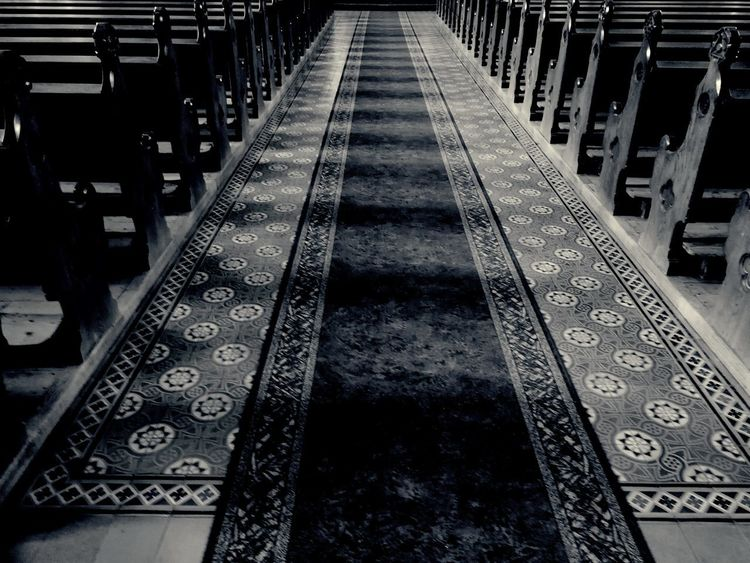 Church Churchporn Carpet Benches For Church Benches In A Row Blackandwhite Photography EyeEm Best Shots - Black + White Eye4photography  My Unique Style Best Of EyeEm EyeEm Masterclass Eyem Best Edits EyEmNewHere Capture The Moment Getting Inspired EyeEmBestPics EyeEm Best Shots Blackandwhite Wood Wooden Benches Something Different EyeEmbestshots Eye4photography